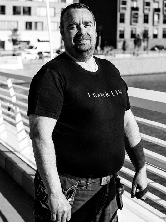 Antti-Nissi_Franklin_sahkourakointi-alykodit