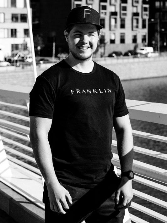 Niko-Rautiainen_Franklin_sahkourakointi-alykodit